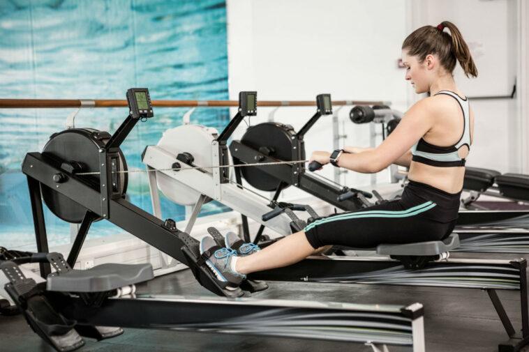 Top 10 Exercises That Burn More Calories Than Running | NSNBC
