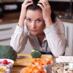 10 Bizarre Food-Related Phobias People Actually Suffer from
