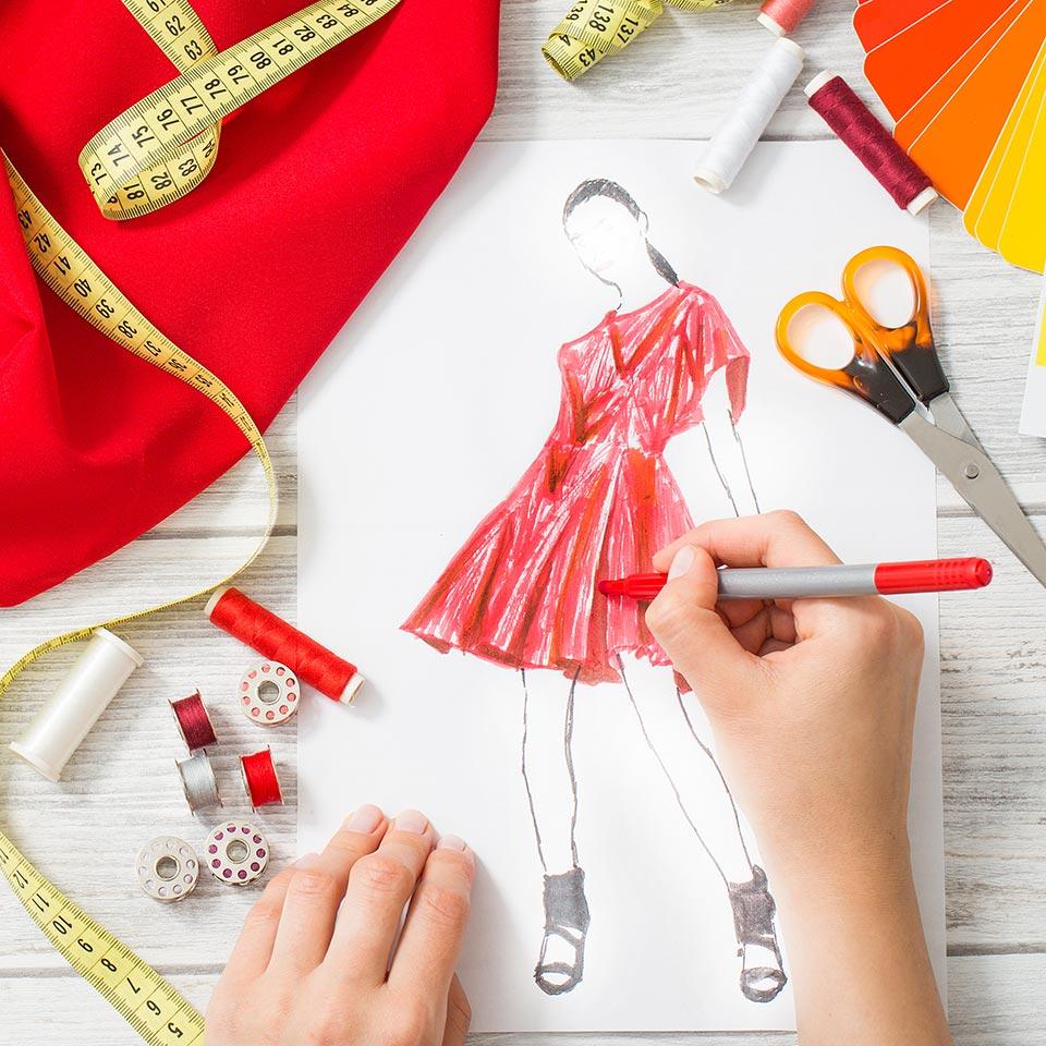 Top 10 Richest Fashion Designers Nsnbc