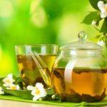 top 10 best green tea brands in the world