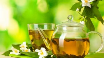 top 10 best green tea brands in the world