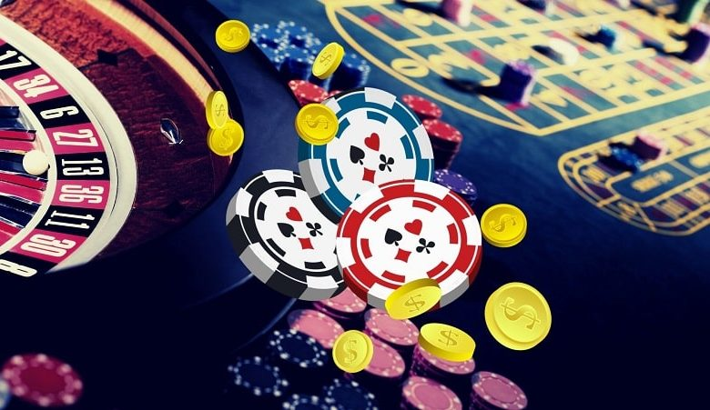 5 Tips for Finding Excellent Bonuses for Bets and Casinos | NSNBC